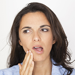 Understanding Dental Pain